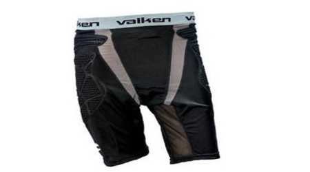 Valken SlideShorts